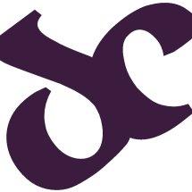 Dunia_Komputer Logo