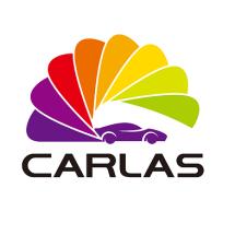 Logo Online Modifikasi
