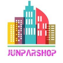 Logo JUNPARSHOP
