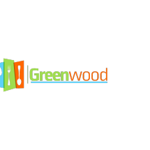 Greeenwood Supplier Logo