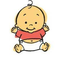 Logo babyclothingco