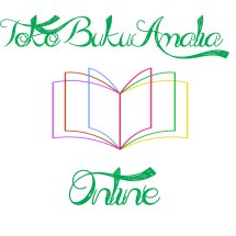 Logo Toko Amalia Online