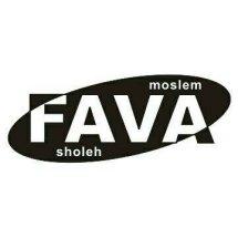 Logo FAVAMOSH