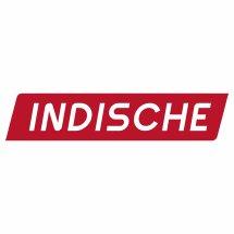 Logo INDISCHE
