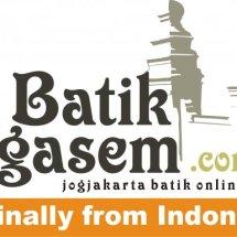 Logo De_BabyOne