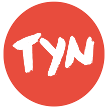 Logo tyn-id