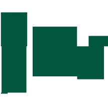 Logo Supplier Tissue Livi