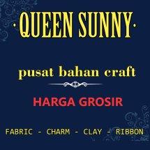 Logo Queen Sunny