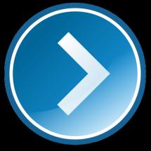 Logo Komputer Tulungagung