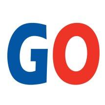Gudang Olahraga Logo