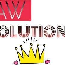 Logo AW Solution