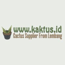 Logo Kaktus-ID