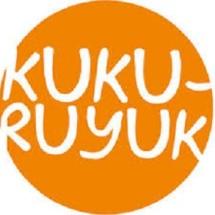 Kukuruyu Logo