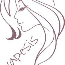 Logo vapesis
