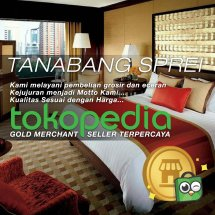 Logo TanabangSprei