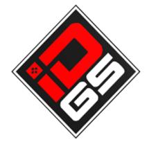 Indogamers Logo