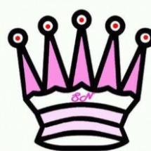 Logo Menestys Fashion