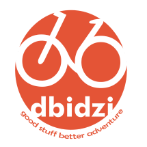 Logo dbidzi