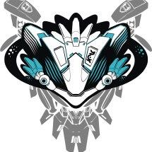 Logo J-Fleece