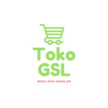 Logo Toko GSL