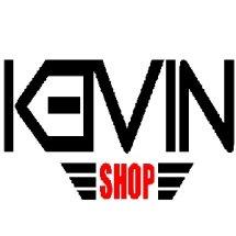 Logo KevinShop.corp