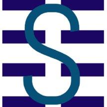 8-Smart Logo