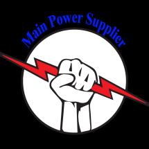 Logo Aming Sjuriah
