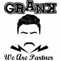 Logo GRANK