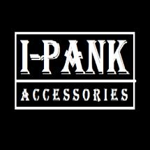 I-punk Gadget Logo