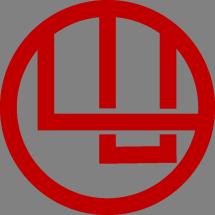 Logo LapakUnik!