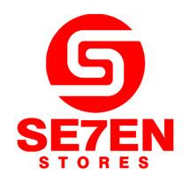 se7enstores Logo