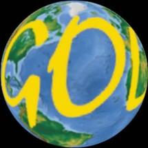 GLOBOTEC Online Logo