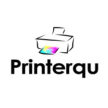 printerqu Logo