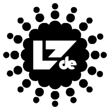 Latoz Fashion Logo