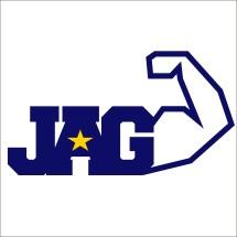 logo_jagsportindo
