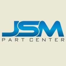 JSM Online Dua Logo