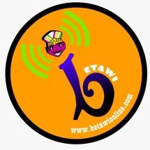 Logo Betawionline shop