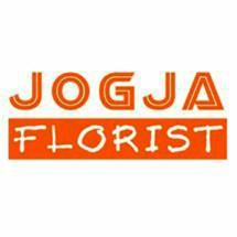 Jogja Florist Logo