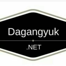 Dagangyuknet Logo