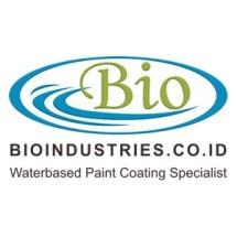 Bioindustries Logo