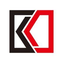 Logo Knotebook