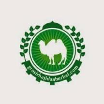 Logo grosirhajidanherbal
