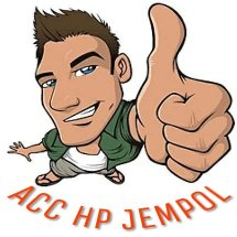 Logo ACC HP JEMPOL