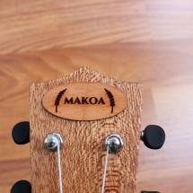 Logo makoa.instruments