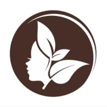 Miracle Garage Logo