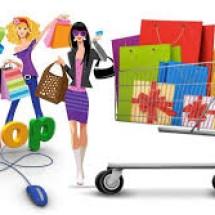 Logo PIPO Online Shop