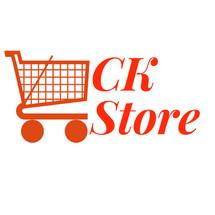 Logo STORE-CK