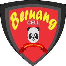 Logo Kawi San Cell