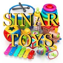 Logo S&E Toys