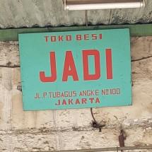Logo TB Jadi